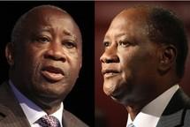 Contestations démocratiques en Afrique : querelles de légitimés et construction d'un nationalisme en Côte d'Ivoire