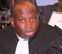 """""""Le procureur de la République a trop de pouvoir"""" selon le Bâtonnier Me Mbaye Gueye"""