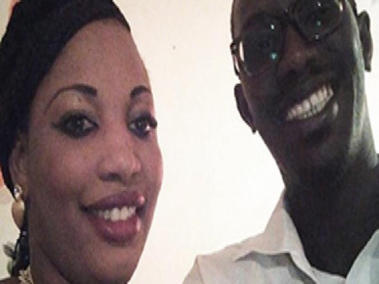 Comment Aïda Mbacké, la femme qui a brûlé vif son mari, a mis le feu à l'appartement