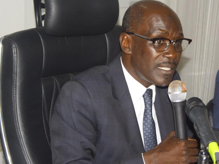 Fer de Falémé : «Le Président signera le contrat sans trembler si… » (Seydou Gueye)