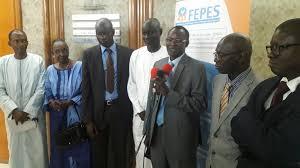 Dette aux écoles privées: le ministère des Finances veut procéder à un audit