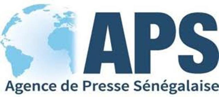 Diamond bank envoie des nervis dans les locaux de l'Agence presse sénégalaise pour...