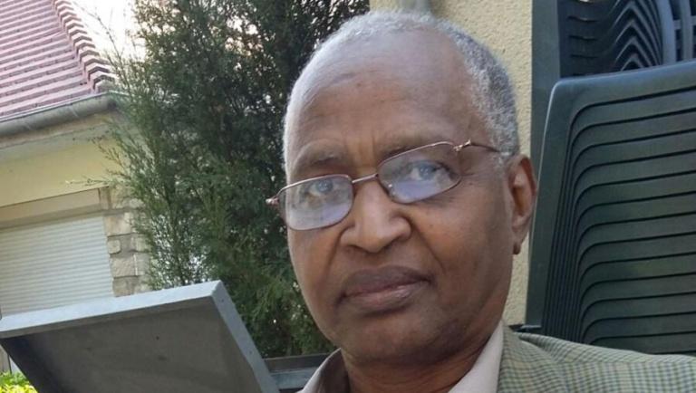 Tchad: Acheikh Ibn Oumar a reçu son acte de non-poursuite judiciaire