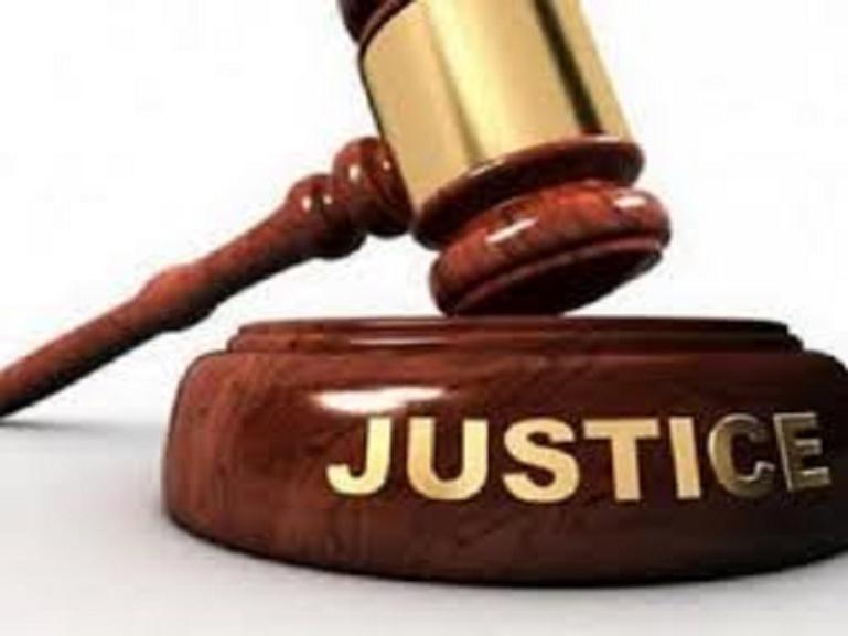 Pikine: Salimata Diaw jugée ce vendredi pour avoir charcutée sa coépouse