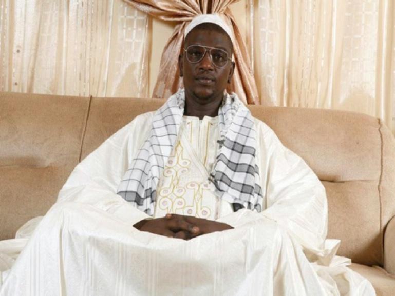 Affaire Khadim Ndiaye: le père d'Aïda Mbacké veut que la loi s'applique dans toute sa rigueur