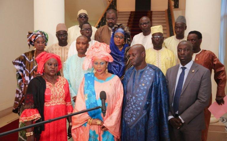 Lorsque les députés de la diaspora ne font rien pour les Sénégalais de l'extérieur