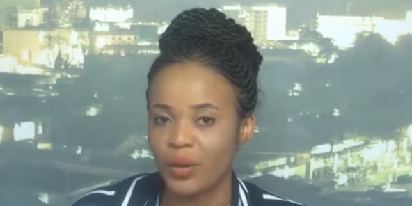 Cameroun : une journaliste anglophone d'Equinoxe Tv écrouée à la prison de Douala