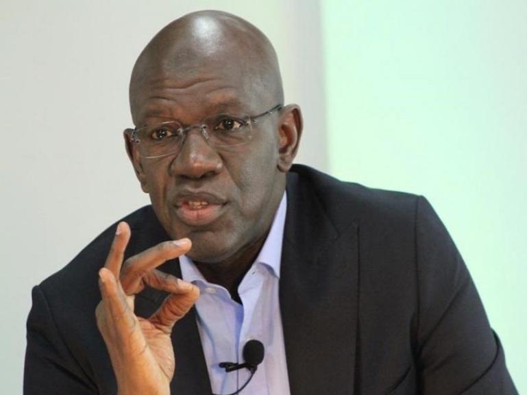 L'opposition validera la plateforme de Me Mame Adama Gueye le 17 novembre