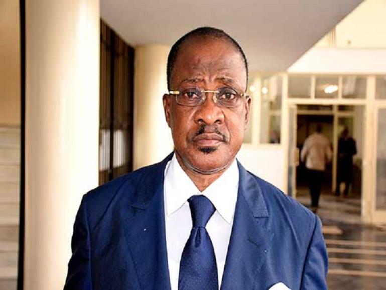 Présidentielle 2019 : Me Madické Niang avertit Macky Sall «Je ferai face contre… »