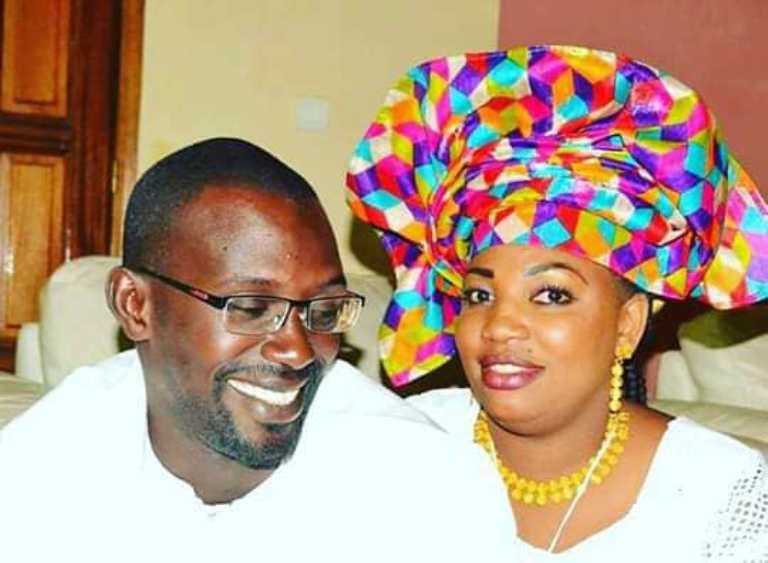 Au Sénégal, les récents drames conjugaux transformés en raillerie sur les réseaux sociaux