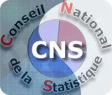 Le Schéma Directeur de la Statistique adopté ce mardi par le CNS