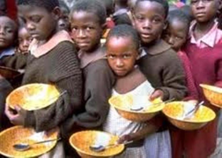 Sénégal: Plus de 380.000 personnes menacées par l'insécurité alimentaire (rapport)