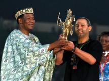 Fespaco : le film «Pégase» du Marocain Mohamed Mouftakir remporte l'Etalon d'or