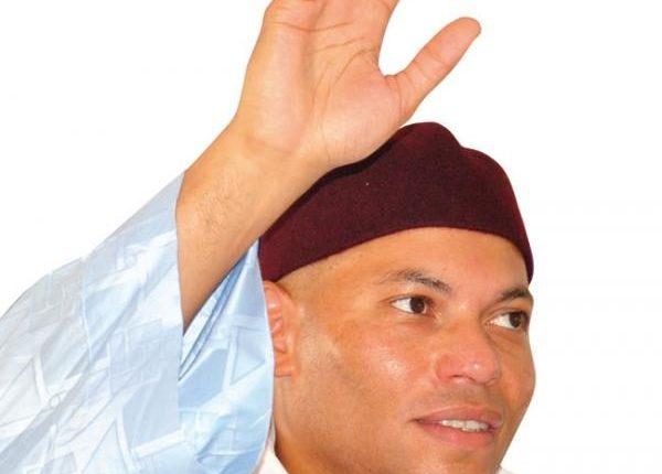 URGENT - Affaire Karim Wade : les Nations Unies ont annulé l'arrêt de la CREI (Avocat)