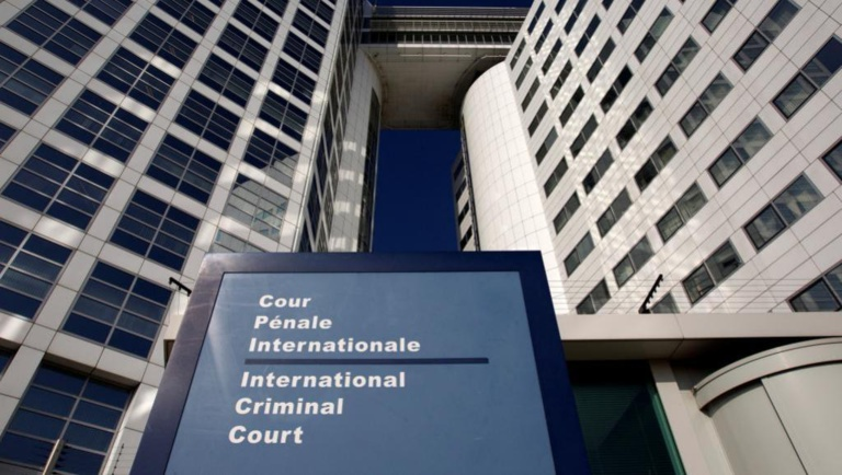 Centrafrique: l'ex-chef anti-balaka Alfred Yecatom Rhombot extradé vers la CPI