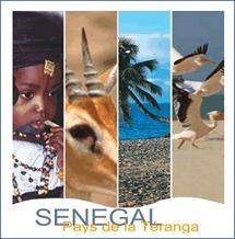 L'ANPT invite les sénégalais a faire du tourisme