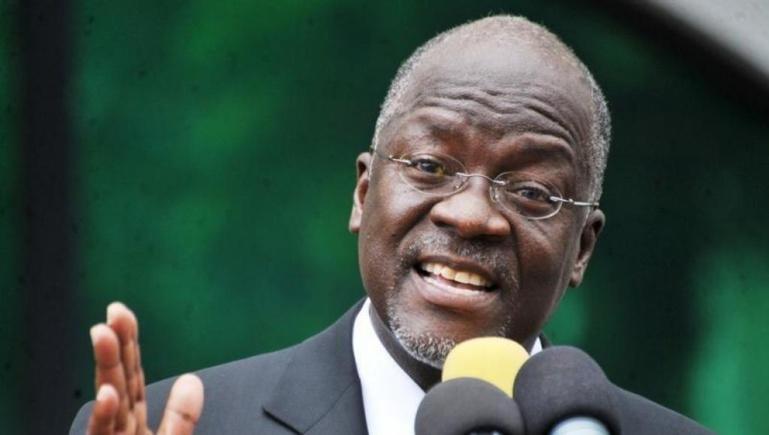 Tanzanie: le président inquiète les bailleurs de fonds et les milieux d'affaires