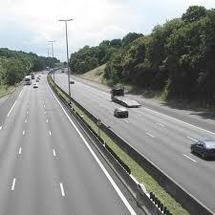 Karim Wade recherche 1600 milliards pour des infrastructures routières
