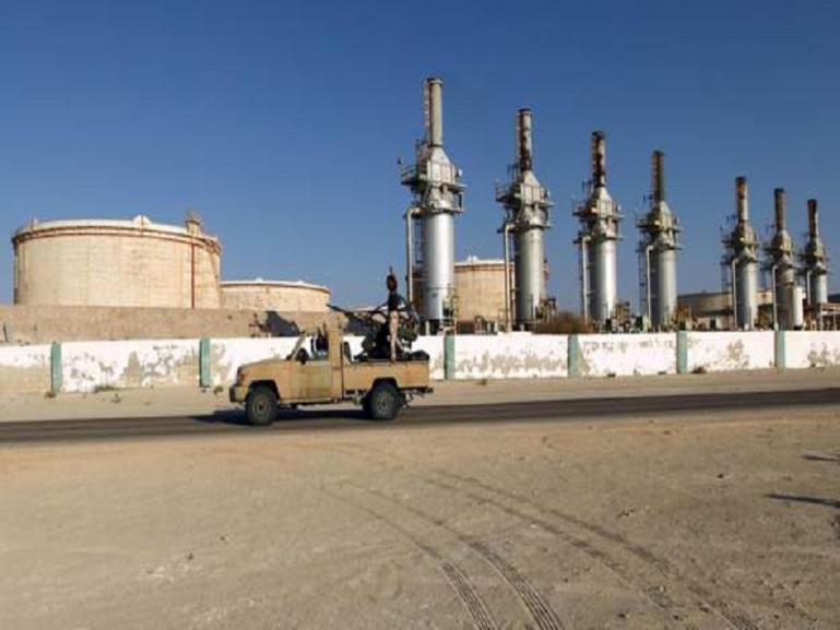 Des travailleurs égyptiens enlevés en Libye