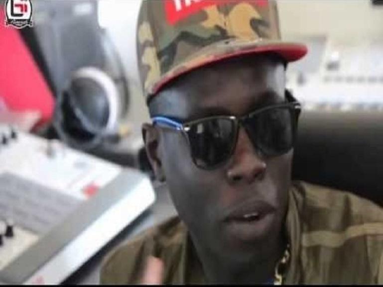 Affaire des faux billets : Ngaka Blindé jugé à la 2eme chambre correctionnelle