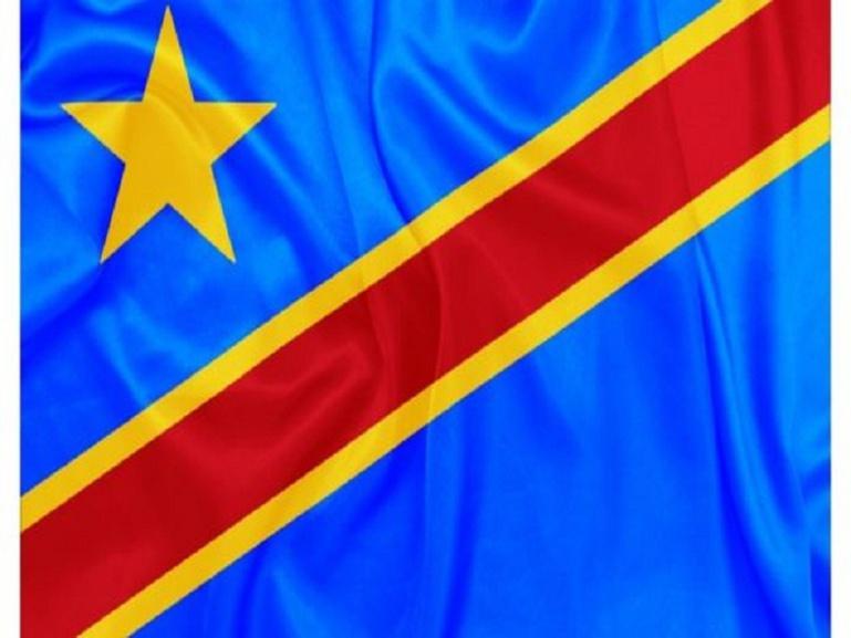 Les États-Unis appellent à des élections pacifiques en RDC