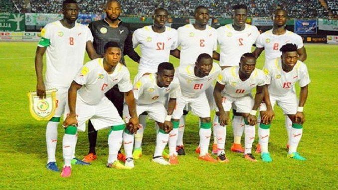 Les favoris de la CAN 2019: le sélectionneur d'Egypte éjecte le Sénégal de sa liste