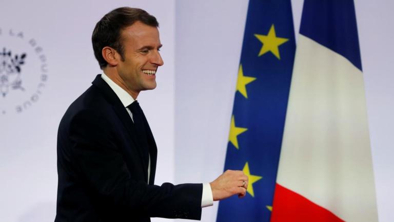 La France va restituer 26 œuvres d'art réclamées par le Bénin