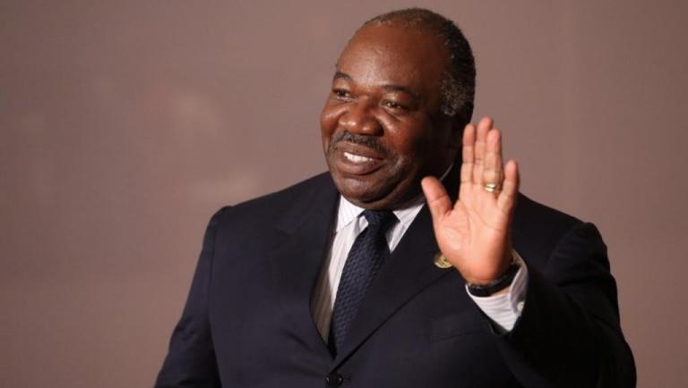 Gabon: Ali Bongo va finir sa convalescence au Maroc