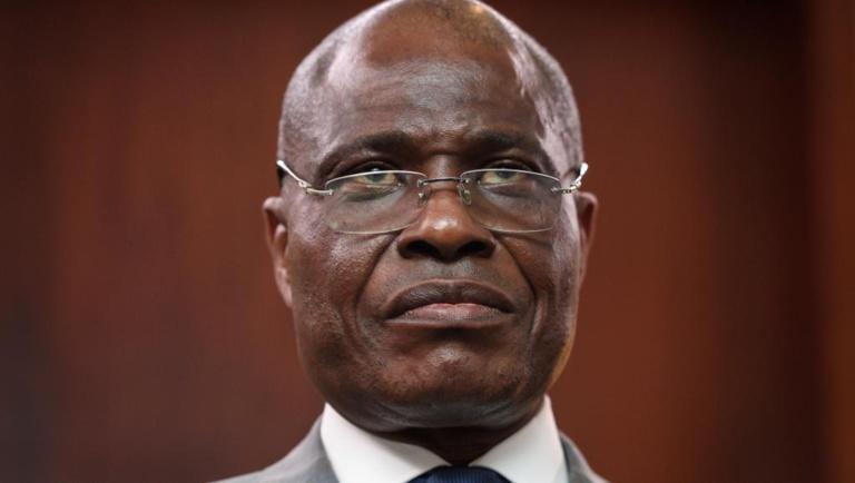 RDC: le candidat de Lamuka Martin Fayulu dénonce des «entraves» à sa campagne