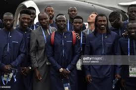 CAF AWARDS 2018 : le Sénégal dans la cour des grands