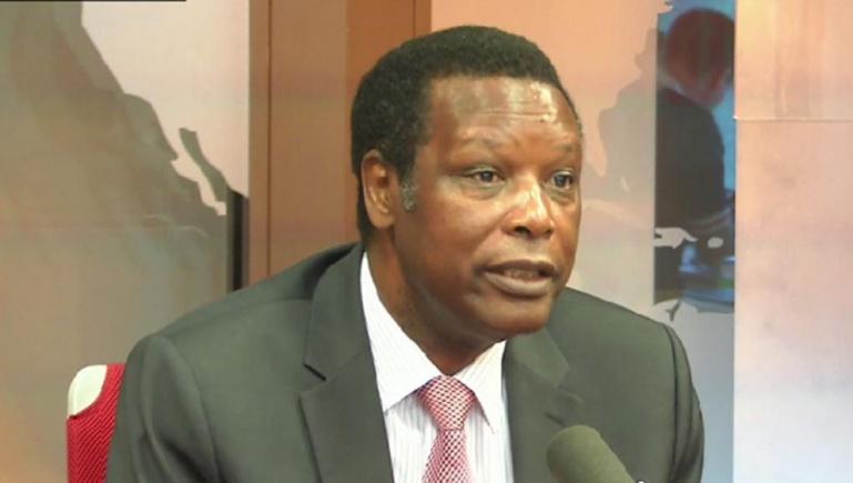 Mandats d'arrêt contre Buyoya: l'UA demande au Burundi de calmer le jeu