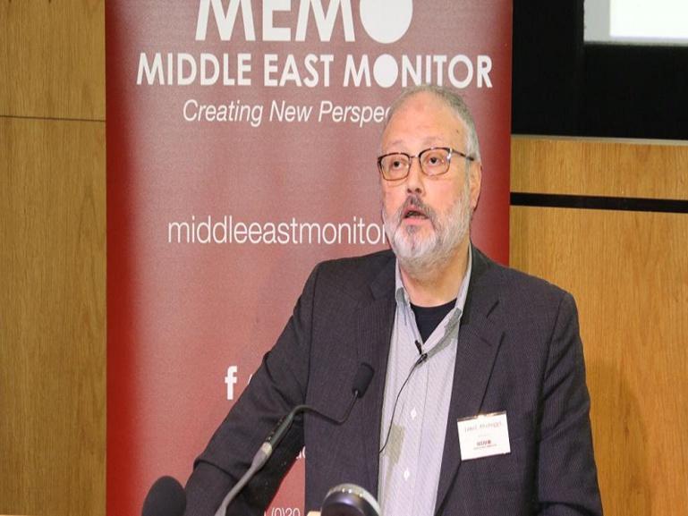 Affaire Khashoggi: le reporter avait le projet d'un cyber-mouvement d'opposition