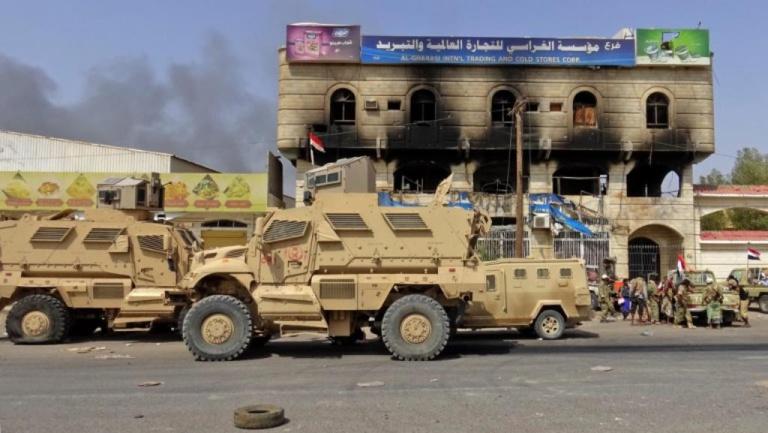Yémen: les belligérants s'accordent pour échanger des centaines de prisonniers