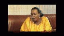 Décès de Ndeye Marie Ndiaye Gawlo: La chanteuse aurait-elle senti la mort venir ?