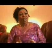 Décès de Ndeye Marie Ndiaye Gawlo: Parents et amis pleurent la chanteuse