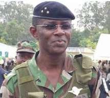 Le Chef d`Etat-major de l'armée ivoirienne réfugié à l`ambassade sud-africaine (officiel)