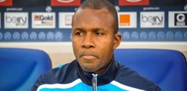FC Sochaux : Abdoulaye Sané donne à Omar Daff sa première victoire
