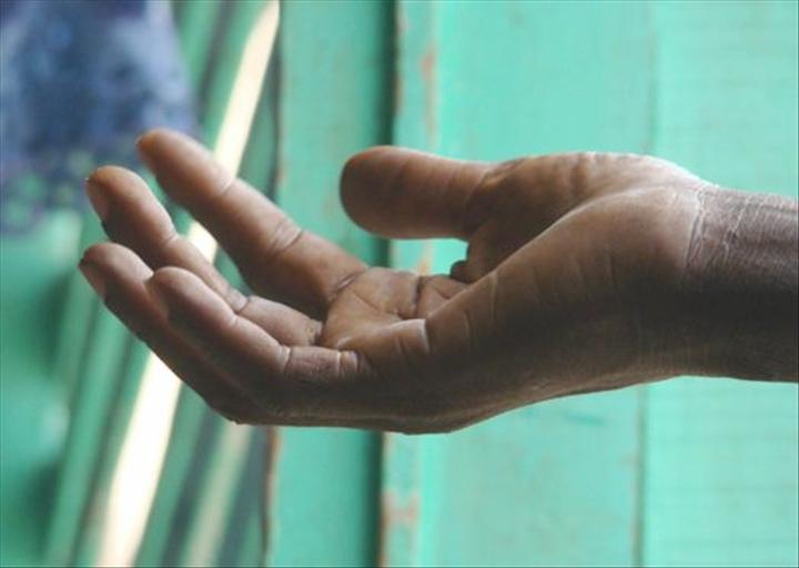 REPORTAGE !!! Entre impuissance et opportunisme, un bref regard sur la mendicité au Sénégal...