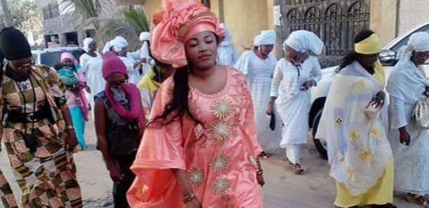 Meurtre aux Maristes : un mandat de dépôt pour Aida Mbacké ce jeudi