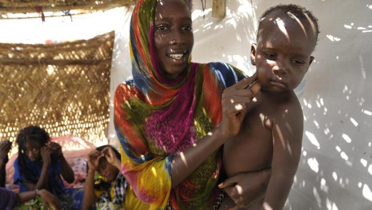 Tchad: les inquiétudes des retournés de Gaoui