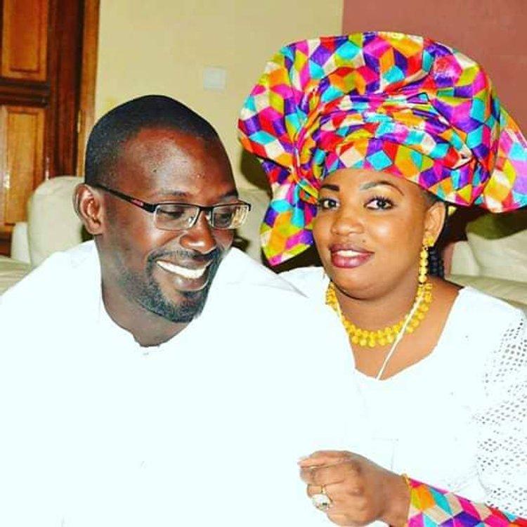 Meurtre aux Maristes : Aida Mbacké risque la perpétuité, selon son avocat
