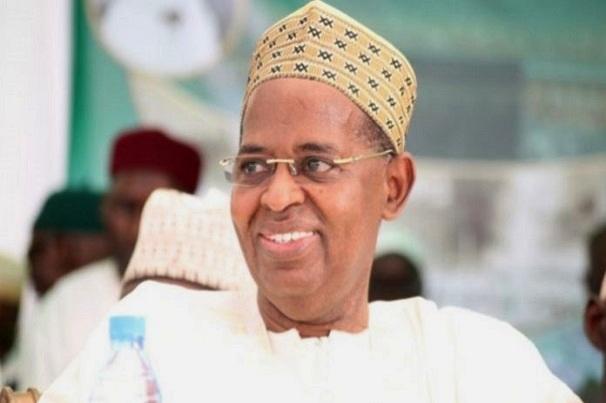 Dernière minute - Cheikh Niasse abdique et accepte l'inhumation de son père à Kaolack
