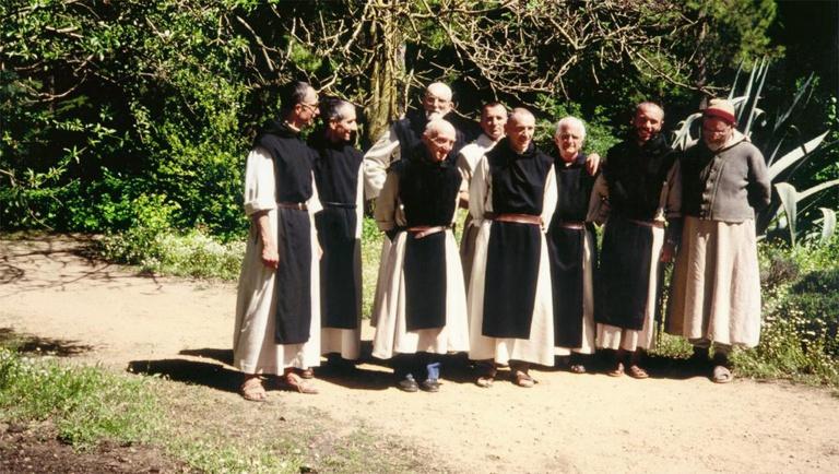 Béatification des moines de Tibéhirine et de 12 autres religieux catholiques