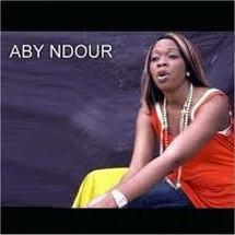 Nouvel album : Aby Ndour chante son patriotisme