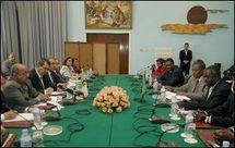 Coopération : le Sénégal et l'Algérie décidés à booster leur économie