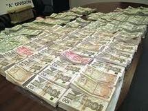 Circulation accrue de capitaux à Diourbel: La CENTIF soupçonne un blanchiment d'argent
