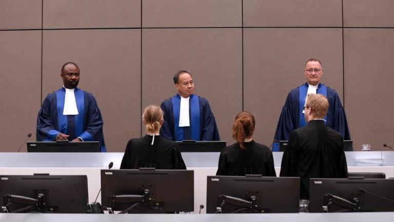 Procès Gbagbo: les juges de la CPI tardent à faire connaître leur décision