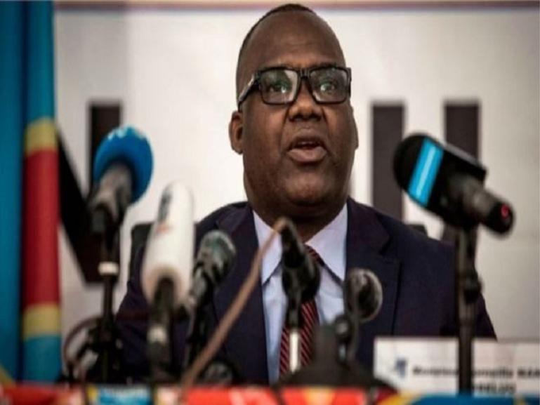 La RDC attend toujours ses procès-verbaux vierges