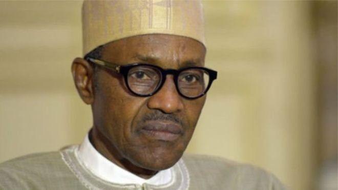 Un nouveau sommet sur la lutte contre Boko Haram