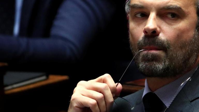 France: Edouard Philippe détaille les mesures en faveur des «gilets jaunes»